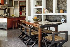 pinoy interior home design 5 filipino design elements for your home rl