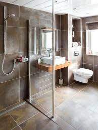 Bathroom Floor Plans Small Small Bathroom Redesign U2013 Justbeingmyself Me