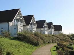 chambre d hote equihen plage location vacances équihen plage toutes les locations abritel