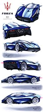 auto design 97 best futuristic car designs images on futuristic