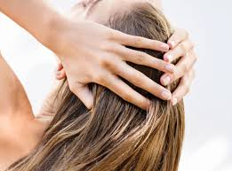 Hair Color For Sensitive Scalp 18 Hair Products Dermatologists Recommend For Sensitive Skin Self