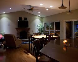 Led Bulbs For Can Lights Par30 Led Bulb 13w Dimmable Led Spot Light Bulb 835 Lumens