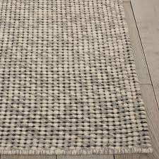 Calvin Klein Lunar Rug Calvin Klein Rug Calvin Klein Home Luster Washed Beryl Wash Area
