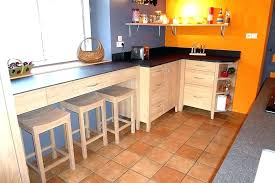 peindre meuble bois cuisine meuble cuisine bois brut a peindre peinture meuble bois cuisine