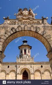 learn about st estephe bordeaux chateau cos d estournel st estephe bordeaux region