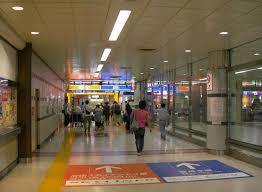 keisei narita airport maps keisei narita station inspiring world