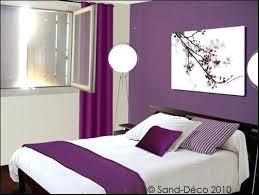 chambre couleur prune chambre couleur prune idace dacco chambre parme et blanc chambre