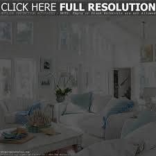 beautiful florida home decorating ideas moder home design