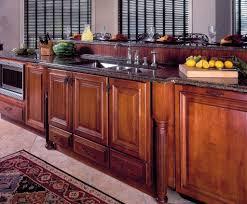furniture excellent kitchen wellborn cabinet design ideas
