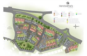 floor plan sites horsted park chatham kent countryside properties