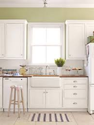 kitchen on a budget ideas remodel your kitchen with kitchen ideas on budget kitchen and decor