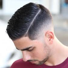 low haircut 40 low fade haircut ideas for stylish men practical attractive