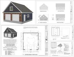 100 house plans with material list the 200 square foot 1200