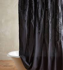Organic Cotton Curtains Shower Curtains Hemp Shower Curtain Liner Best Of Exciting Rippled