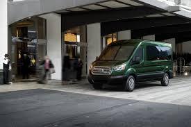 ford transit wagon 2017 ford transit wagon superior ford inc siloam springs ar