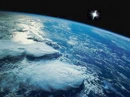 La fin du Nouveau Monde (Nouvelle) dans Lit et ratures