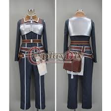 Monster Hunter Halloween Costumes Anime Cosplay Costumes Picture Detailed Picture
