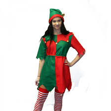 womens costumes costumes for women buy online morphcostumes us morph costumes us