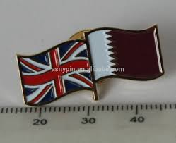 Flag Lapel Pins Bulk Flag Lapel Pins Flag Lapel Pins Suppliers And Manufacturers At