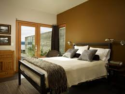 How To Choose Colors For A Bedroom  Interior Design Design News - Colors in bedroom