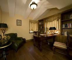 study room interior design ideas pictures rbservis com