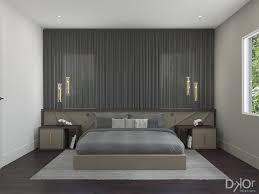 fort lauderdale interior decorating project residential interior ft lauderdale interior decorating project by dkor interiors