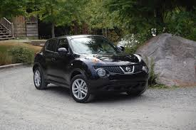 nissan juke jeremy clarkson the car thread archive page 5 colony of gamers