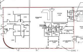 lower ground floor sse building heron road sowton industrial