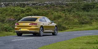 nissan micra automatic price in kerala volkswagen arteon review carwow