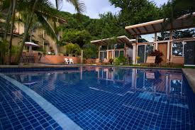 costa rica hotel for sale near beach costa rica real estate and