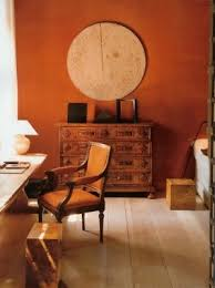 101 best terra cotta the color images on pinterest burnt orange