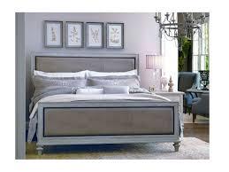 American Furniture Warehouse Bedroom Sets American Furniture Warehouse Afw Has Bedroom For Colorado Springs