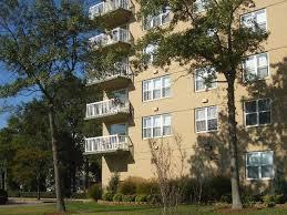 2 bedroom apartments norfolk va lafayette towers apartments everyaptmapped norfolk va apartments