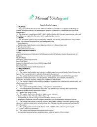 College Student Internship Resume Manual On Loan Policy Procedure For Ccs Microfinancesample