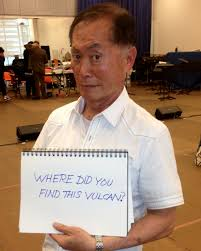 George Takei Oh My Meme - george takei latest news images and photos crypticimages