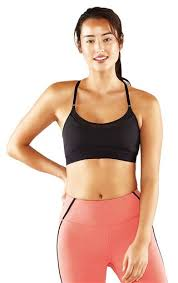 Most Comfortable Sports Bra Best Sports Bras For Low Medium And High Impact Workouts