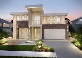 eco friendly homes 100 eco friendly home decor impressive eco friendly home in