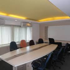 Interior Designers In Chennai False Ceiling Designs Chennai Interior Design