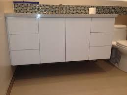 Eden Bathroom Furniture by Chef U0027s Kitchen U0026 Bath Remodel Arcadia Eden Builders