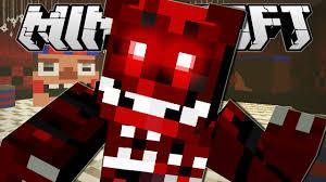 Dantdm Maps Minecraft Five Nightmares At Freddy U0027s Fun Run Custom Map