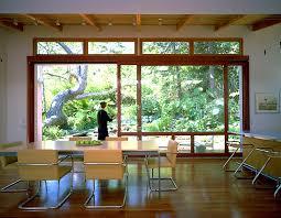 modern sliding glass doors window treatment ideas for sliding glass doors dining room
