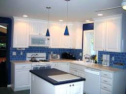 white kitchen cabinets ideas for countertops and backsplash kitchen cabinets backsplash ideas truequedigital info