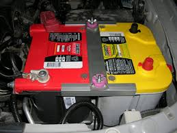 2005 toyota tacoma battery 06 tacoma dual battery install ttora forum