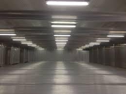 location chambre froide location de containers conteneurs frigorifiques location de