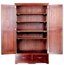 Kitchen Cabinets Overstock by 12 Inch Deep Pantry Cabinet Wall Cabinets Lowes Corner Kitchen
