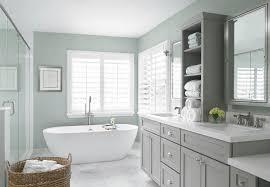 Bathrooms By Design Bathroom Ideas The Ultimate Design Resource Guide Devils Den