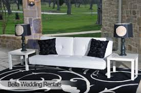 wedding furniture rental lounge furniture rental lounge furniture for weddings wedding