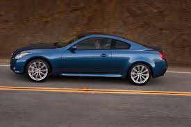 lexus is350 vs infiniti g37 vs bmw 335i 2011 cadillac cts coupe vs 2011 infiniti g37s coupe