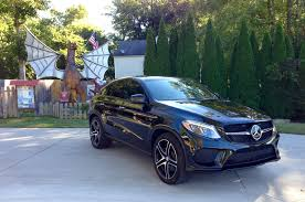 nissan altima coupe for sale jackson ms things to know about the 2016 mercedes benz gle450 amg coupe