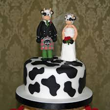 xbox cake topper cake toppers sophisticated rugby wedding topper